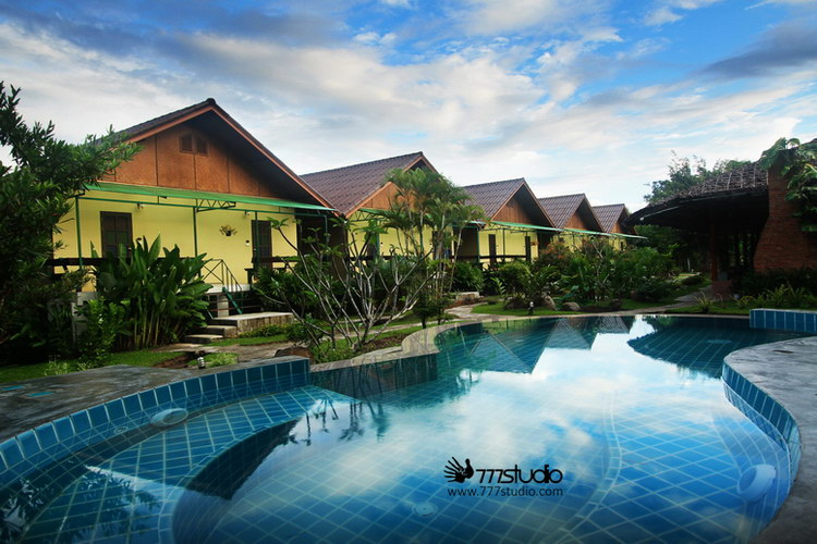 HOTEL RESORT SPA PHOTOGRAPHY